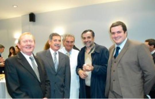 Carlos-Schvezov-Osvaldo-Amerio-Adrian-Barcelo-Fernando-Cichero-Lucas-Rodriguez-600x334-300x167