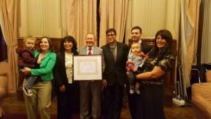 Schvezov-recibió-Mención-de-Honor-del-Senado-de-la-Nación-4