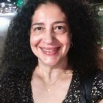 Alicia Esther Ares