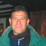 Obdulio Pereyra