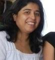 Claudia Mendez