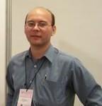 Mario Rosenberger